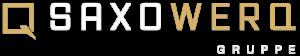Logo Saxowerq